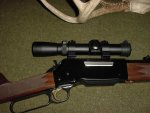 BLR in .450 30mm Leupold.jpg